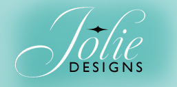 Jolie Designs